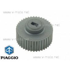 Wheel oil pump Gilera/Piaggio 50-150cc AC