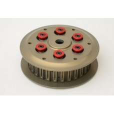 Slipper clutch HONDA CRF450R 2013