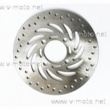 Brake disk Honda PCX 125-150cc