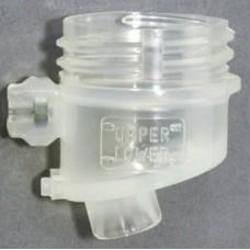 Rezervoar clutch pump Honda CBR