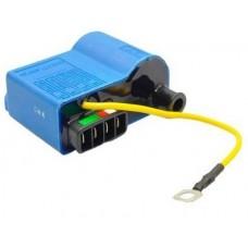 Ignition coil Piaggio Vespa PX 50-200cc