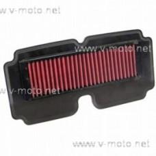 Air filter Honda CBR400RR 91-93