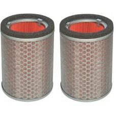 Air filter Honda CBR 1000 RR 04-07