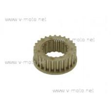 Wheel belt oil pump Gilera/Piaggio 50-80cc
