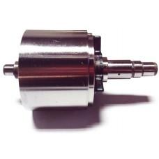 Rotor Yamaha YZF R1 04-08