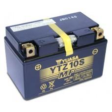 Battery YTZ10S  8.6 Ah