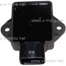 Voltage regulator Honda XLV650,CBR1100XX
