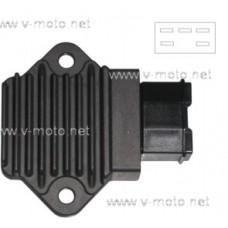 Voltage regulator Honda XL1000V,CBR125