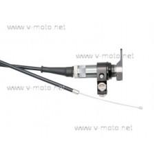 Choke cable 50cm