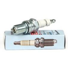 Spark plug P2M