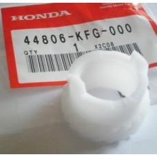 Speedometer gear Honda 125-250cc