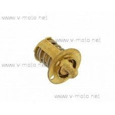 Thermostat Piaggio 50-180cc 2T 70°C