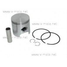 Piston Gilera 180cc 2T 65.60mm