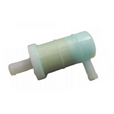 Fuel filter Kawasaki ZX6