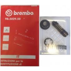 Repair set brake pump Brembo 10.4623.11
