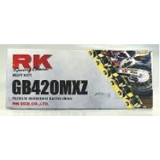 Chain RK 420MXZ-130L
