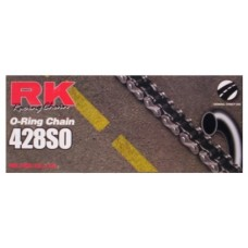 Chain RK 428SO-136L O-Ring