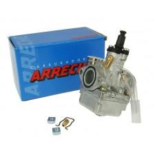 Carburetor Arreche Aprilia/Suzuki