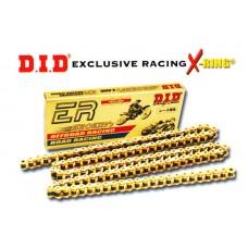 Chain DID 520 ERV3-118L X-Ring