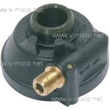 Speedometer gear Gilera/Piaggio 50-500cc