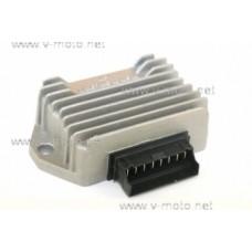 Voltage regulator Piaggio/Aprilia 50-125cc