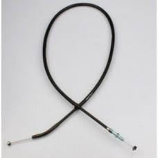 Clutch cable Suzuki GSXR 1000 05-06