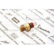 Sensor temperature Aprilia/Gilera 50-250cc