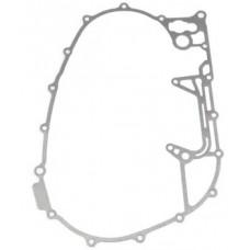 Clutch gasket Yamaha T-Max 500