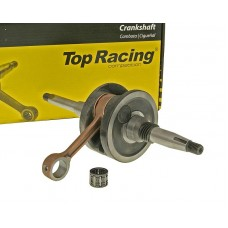Crankshaft Honda X8R