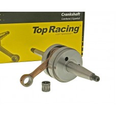 Crankshaft Peugeot JetForce 50cc