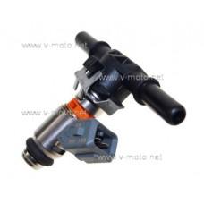 Injector Piaggio 125-250cc