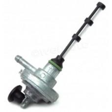 Fuel pump Piaggio