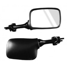 Rear view mirror SUZUKI SRAD set