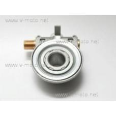 Speedometer gear Malaguti F12/F15