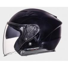Helmet MT AVENUE SV size-XL