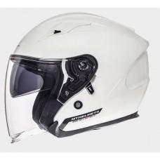 Helmet MT AVENUE SV size-M