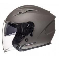 Helmet MT AVENUE SV size-L