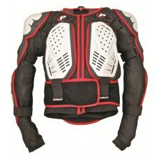 Protector shirt Polisport Integral L