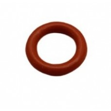 O-ring injector 7.2x2.2