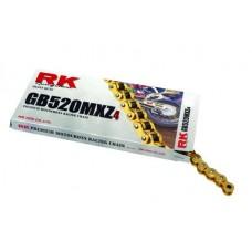 Chain RK 520MXZ4 120L