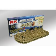 Chain RK VG520FWR-122L