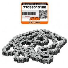 Cam chain KTM SX-F