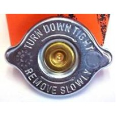 Radiator cap KTM 1.8 bar