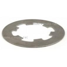 Metal disk Vespa 80-125cc / pcs.