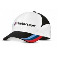 Cap BMW