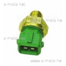 Sensor temperature Gilera 125-180cc 2T