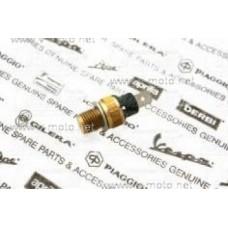 Sensor temperature Aprilia/Piaggio/Gilera 50-500cc