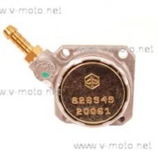 Compressor Piaggio Purejet 50cc Injection