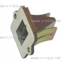 Reed valve Piaggio 2T 50-80cc
