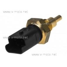 Sensor temperature Piaggio 400-500cc